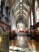 Bristol_Cathedral_chancel