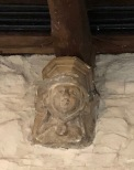 Bristol_Cathedral_cloister-corbel