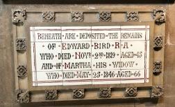 Bristol_Cathedral_Edward-Bird-RA