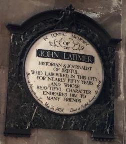 Bristol_Cathedral_John-Latimer