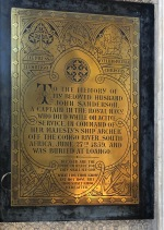 Bristol_Cathedral_John-Sanderson-RN