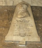 Bristol_Cathedral_John-Weeks