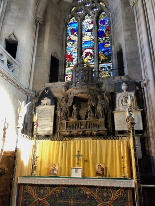 Bristol_Cathedral_Mariners-chapel