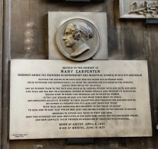 Bristol_Cathedral_Mary-Carpenter