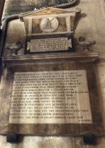 Bristol_Cathedral_Mary-Mason