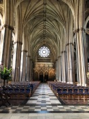 Bristol_Cathedral_nave