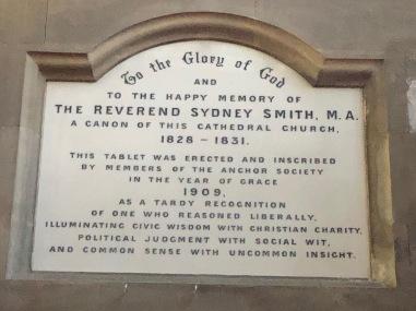 Bristol_Cathedral_Rev-Sydney-Smith