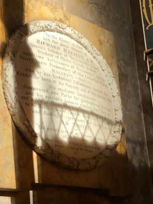 Bristol_Cathedral_Richard-Haklyut