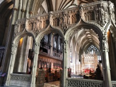 Bristol_Cathedral_screen