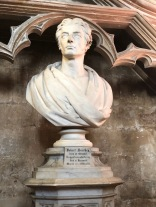 Bristol_Cathedral_Southey-Bailey-bust