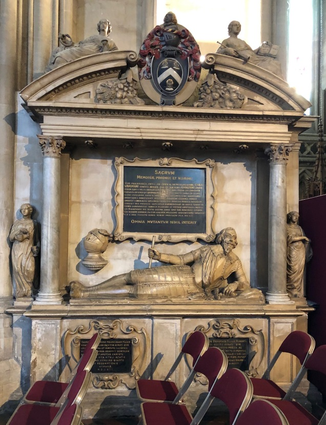 Bristol_Cathedral_Vaughan-tomb