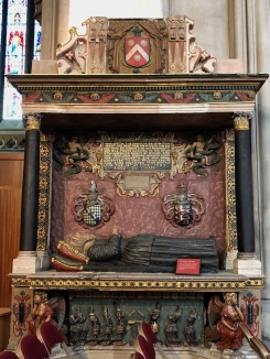 Bristol_Cathedral_Young-tomb