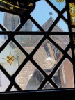 Leicester-Guildhall-glass-graffiti