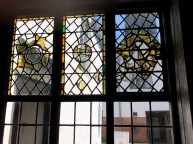 Leicester-Guildhall-glass3