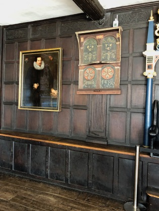 Leicester-Guildhall-jury-room-portraitjpeg