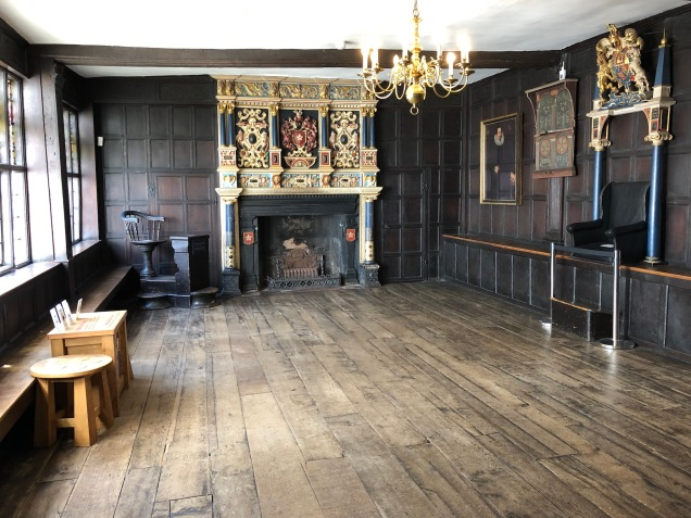 Leicester-Guildhall-juryroom