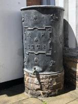 Leicester-Guildhall-rainwater-buttjpeg