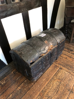 Leicester-Guildhall-strongbox-old