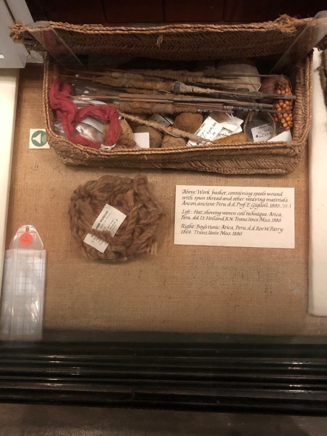 Pitt-Rivers-19thcentury-Peru-knitting-basket