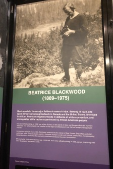 Pitt-Rivers-Beatrice-Blackwood