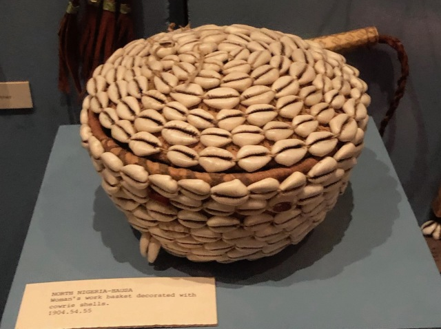 Pitt-Rivers-cowrie-basket