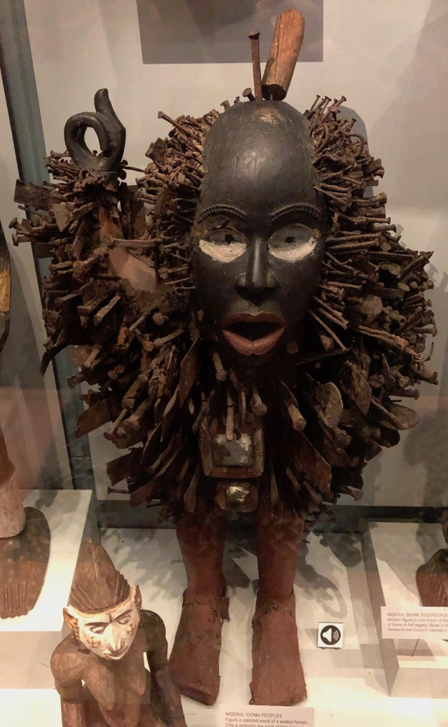Pitt-Rivers-DRC-power-figure