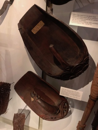 Pitt-Rivers-NZ-canoe-bailers