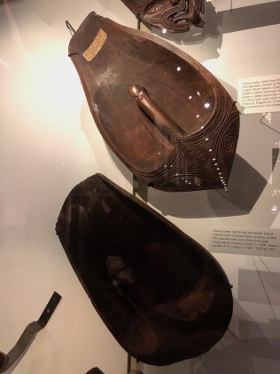 Pitt-Rivers-NZ_Canoe-Bailers-1