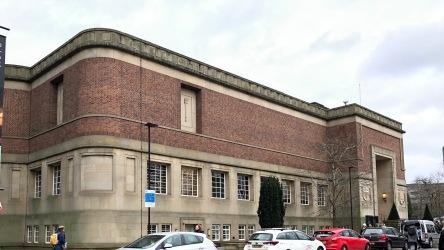 Birmingham-Uni-Baber-Inst