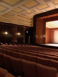 Birmingham-Uni-Barber-Theatre-int