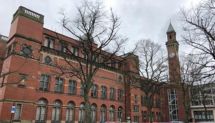 Birmingham-Uni-Red-Tower