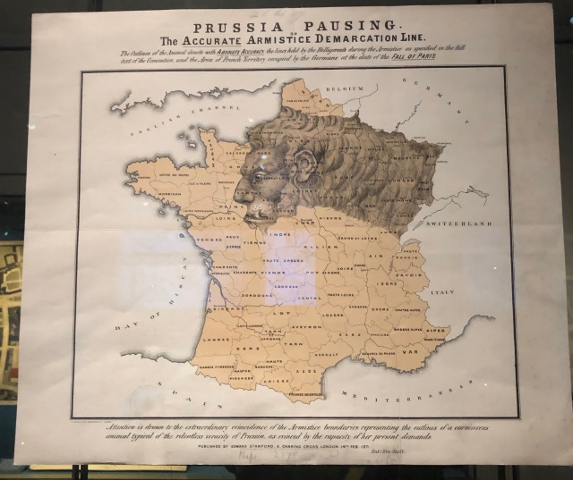 Bodleian-maps-Prussia