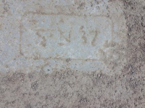 bs qu-sq-st-nich-marker